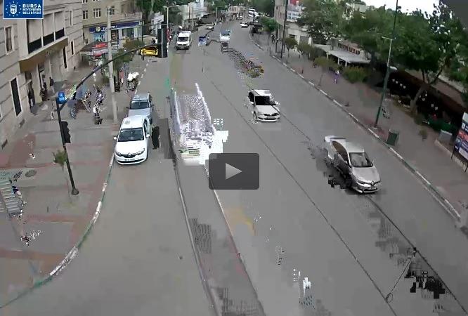 [Resim: bursa-ataturk-caddesi-canli-mobese-izle.jpg]