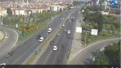 İstanbul Küçükyalı Canlı Kamera İzle
