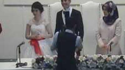 İstanbul Ümraniye Nikah Salonu Canlı Mobese İzle