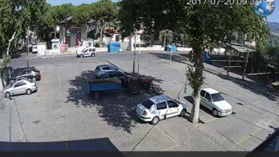 Aydın Buharkent Canlı Mobese Kamera İzle