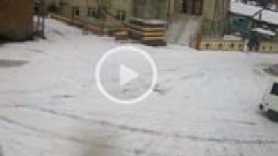 Konya Beyşehir Damlapınar Canlı Kamera İzle