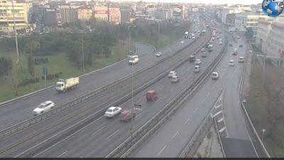 İstanbul Florya Canlı Kamera İzle
