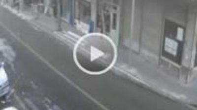Bor Orta Mahalle Canlı Kamera İzle