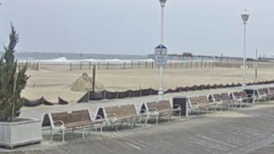 More Beach Plaj Canlı Kamera İzle