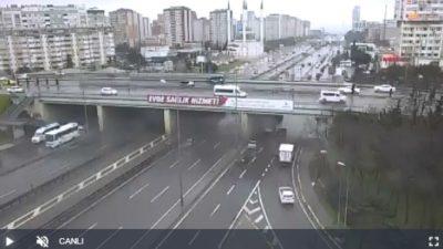 İstanbul D100 Beylikdüzü Cumhuriyet Canlı İzle