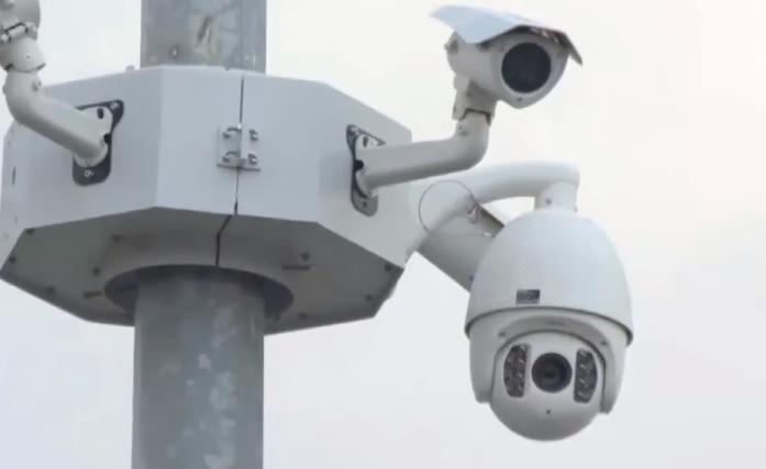 Mobese Güvenlik Sistemlerinin Hayatımıza Katkıları